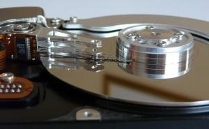 物流をマネジメントできるシステム(その1)作業系ITサポートツール