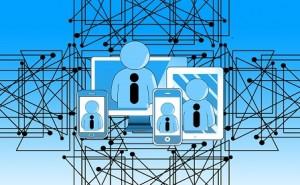 物流工程へのシステムと自動設備導入(その2) 中途半端な導入は危険