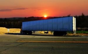 荷主と物流事業者の関係(その1) 運送価格が上昇する傾向