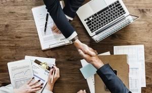 荷主と物流事業者の関係(その3) 現場同士の話し合いのみで契約内容を変更
