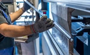 伸びる金型メーカーの秘訣 (その35) コンカレントエンジニアリング導入の取り組み