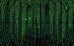 デジタルデータの保存とは