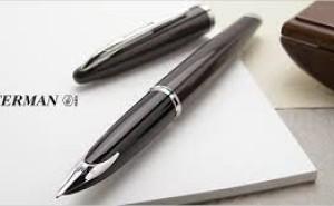 必要は発明の母-万年筆とボールペンのアイデア発想事例