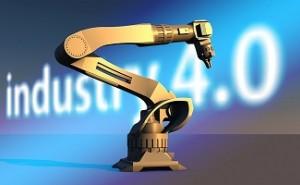 ロボット制御に関連して