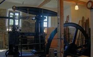 蒸気機関時代のアイデア発想事例