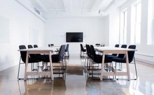 縮小市場における経営戦略の考え方