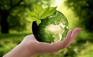 環境活動の活性化と有効化とは