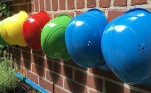 物流安全に関する取組(その3) 作業環境整備