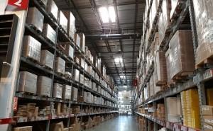 物流人財育成の勘所(その2) 在庫管理スキルと生産管理