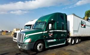 荷主とトラック運送サービス(その1) 4省連名のガイドライン