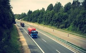 荷主とトラック運送サービス(その3) 荷主サイドの効率化改善