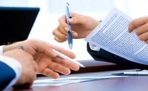 物流会社と荷主会社の関係性(その1) 物流価格値上げと契約解除申請
