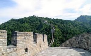 中国企業の壁(その49) 自部門の問題点抽出が無理な中国企業