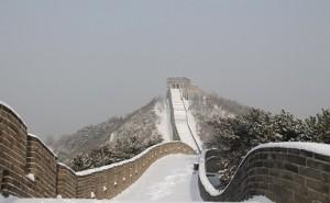 中国企業の壁(その50) 把握している問題点をどのように改善するのか