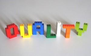 物流最高品質を生み出すものとは(その1) 会社の総合力