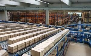物流技術標準と物流作業標準を設定する(その2) 設計手順・作業手順などのマニュアル
