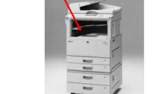 商品企画7つ道具: リコーコピー機イマジオの事例
