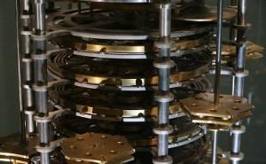 CAMに求める機能の違い:金型加工と部品加工