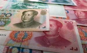 中国工場、出来高制給与の問題点とは