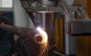 機械加工現場の管理者の業務とは(その1)