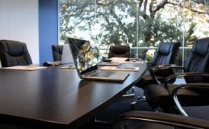 物流品質管理(その6) 会社経営の改善
