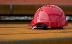 物流安全管理(その3) 倉庫や工場の安全パトロール