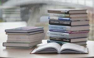 物流の勉強方法について考える(その1) ビジネスキャリア検定のロジスティクス管理