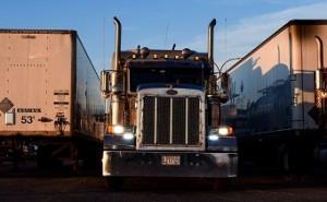 輸送能力確保に向けての取り組み(その3) サプライチェーンのトータル効率追求とは