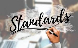 動作分析を通じた現場作業標準化のポイント