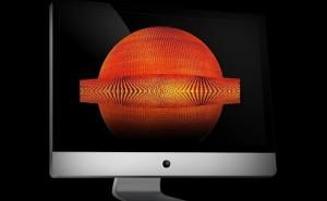 3次元設計、ペーパーレス時代において組み立て・保全担当者に求められるスキルとは
