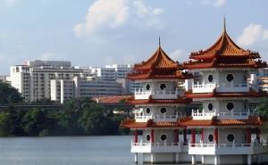 中国企業とFMEA