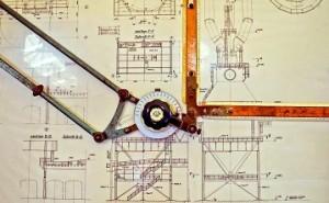 金型メーカー設計部門の業務診断事例