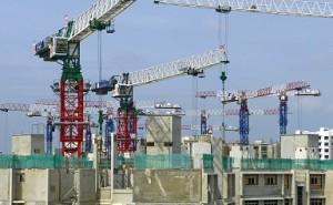危険源から生じる労働安全衛生リスク