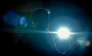 静電気事故に学ぶリスクコミュニケーション