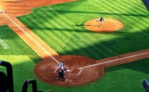 社員の力量を野球選手で考える
