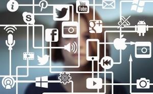 ソーシャルメディアデータの解析事例:異分野研究から得られる共通した目的とは