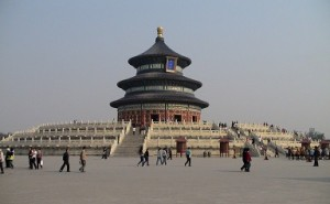 中国工場管理の基本事例(その2)トップの方針と工場運営