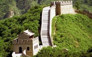 中国工場管理の基本事例(その5)赴任者のために