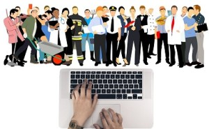 金型メーカー・部品加工業の雇用環境