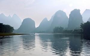 中国工場管理の基本事例(その7)赴任者のために