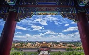 中国工場管理の基本事例(その9)赴任者のために