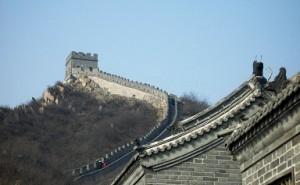 中国工場管理の基本事例(その10)赴任者のために
