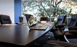 提案型物流営業の基本(その1)提案営業とはコンサルティング営業
