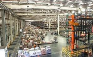 物流業としての原価低減の取り組み(その3) 作業者任せの作業速度
