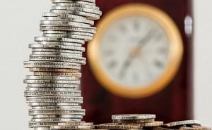 物流労務費改善への取り組み(その3)標準作業と標準時間