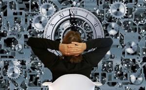 日々の管理を充実させる(その2)物流品質と納期管理