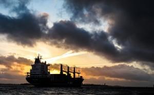 輸送インフレ時代の次の一手(その1)価格以外の部分を改善する