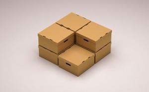 パッケージングエンジニアリング(その1)物流5機能の中で最重要な機能とは