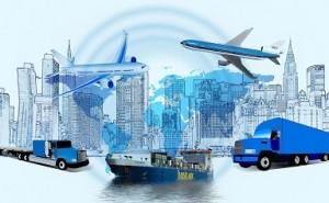 物流サービス契約の締結(その3)物流量・到着時刻・貨物損傷