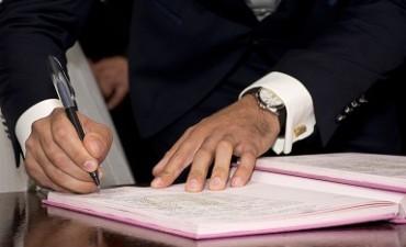 契約書記述事項とは:物流契約の考え方(その2)